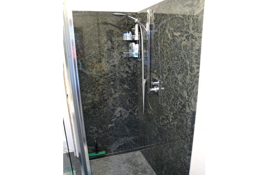 verde san franzisco aus dem granit sortiment von wieland. Black Bedroom Furniture Sets. Home Design Ideas