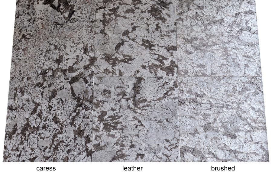 white star aus dem granit sortiment von wieland naturstein. Black Bedroom Furniture Sets. Home Design Ideas