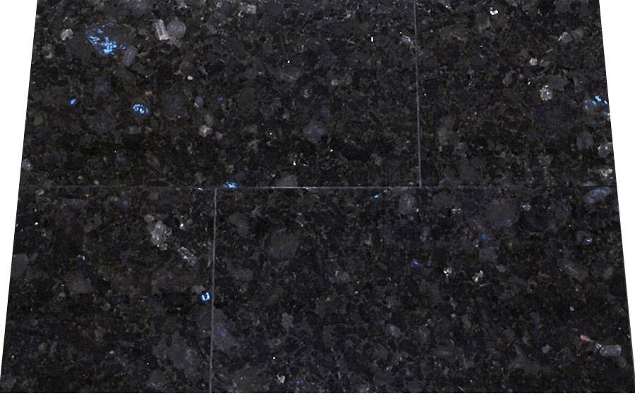 Wolga blue aus dem granit sortiment von wieland naturstein - Granitfliesen restposten gunstig ...