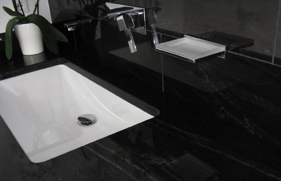 yerkaud green aus dem granit sortiment von wieland. Black Bedroom Furniture Sets. Home Design Ideas
