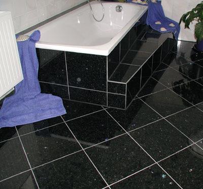 Wieland naturstein produktkatalog granitartikel - Granitfliesen im bad ...