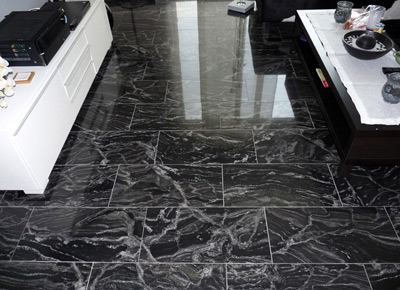 Wieland Naturstein Product Catalogue Granite Black