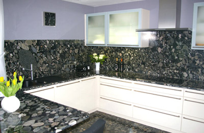 Wieland Naturstein Product Catalogue Granite Black