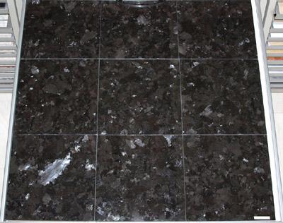 Wieland Naturstein wieland naturstein materiali granito brown antique