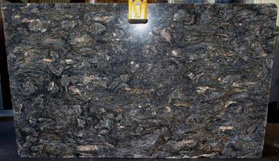 Granitplatten treppenstufen