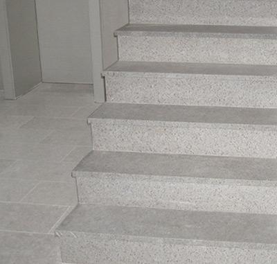 wieland naturstein produktkatalog granitartikel pearl white. Black Bedroom Furniture Sets. Home Design Ideas