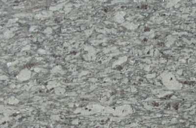 Wieland Naturstein  Product Catalogue  Granite  Swan White. Freestanding Kitchen Island With Seating. Kitchen Appliances In Usa. Wireless Kitchen Lights. Covers For Small Kitchen Appliances. Flush Mount Ceiling Lights For Kitchen. Unique Kitchen Light Fixtures. Kitchen Under Cabinet Lighting Uk. Best Kitchen Appliance Brands