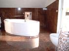 granitfliesen g nstige preise und lager vorteil nur bei wieland naturstein. Black Bedroom Furniture Sets. Home Design Ideas