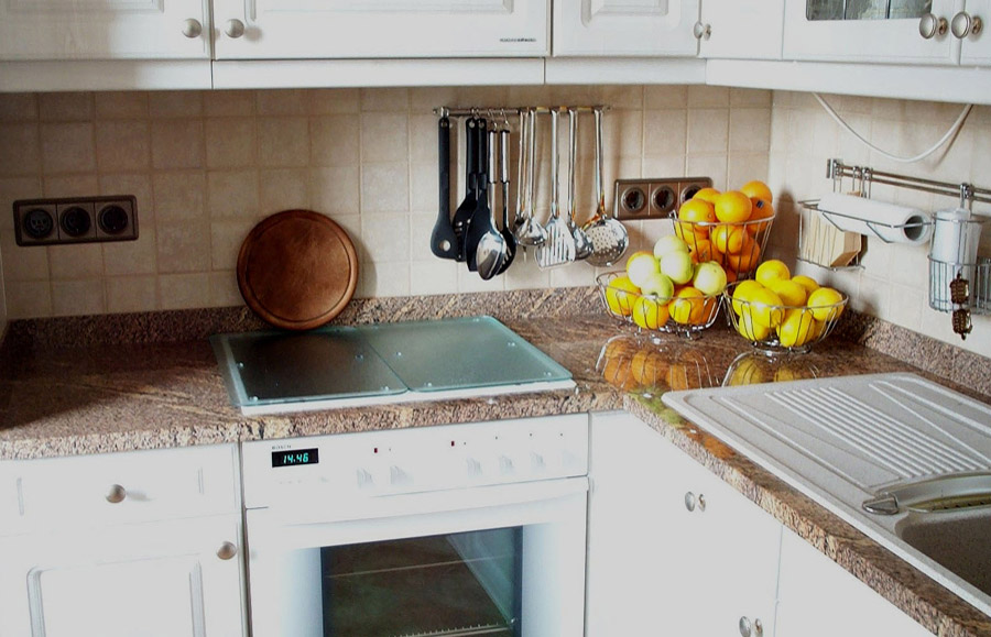 Arbeitsplatte Granit küchenarbeitsplatten aus naturstein wie granit marmor oder