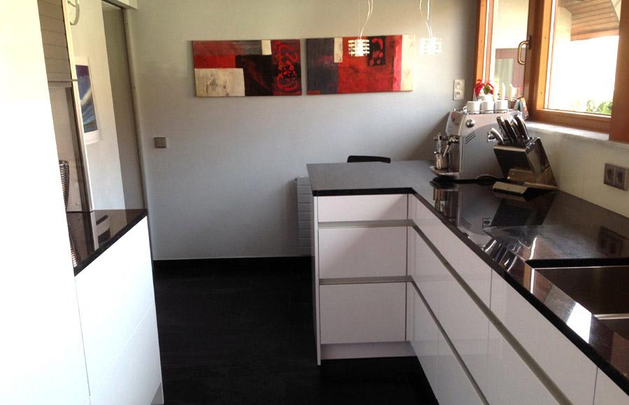 granit reinigen in berlin granitboden oder. Black Bedroom Furniture Sets. Home Design Ideas