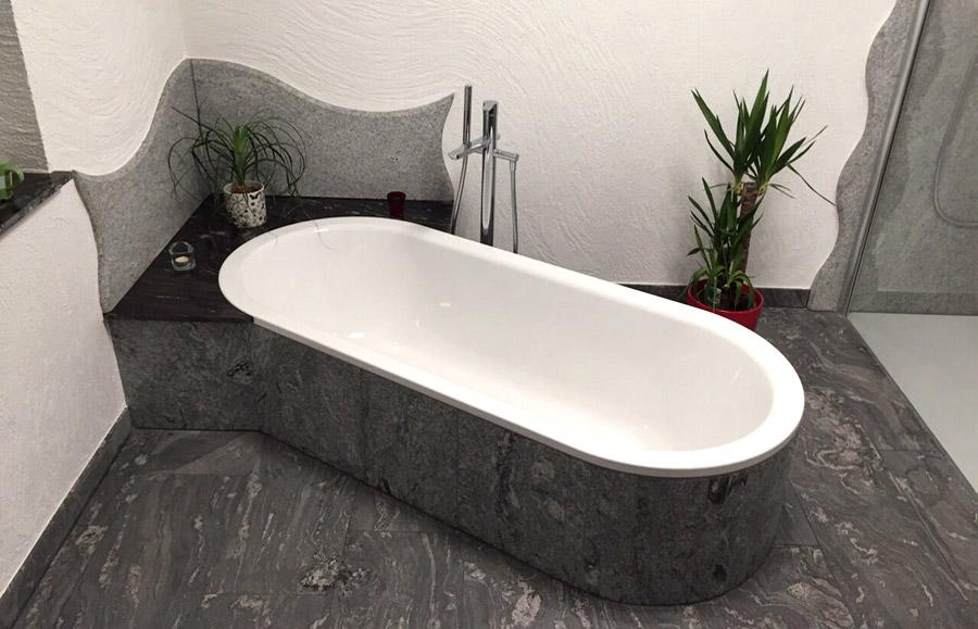 granit farben und gr en preise und verlege beispiele wieland naturstein. Black Bedroom Furniture Sets. Home Design Ideas