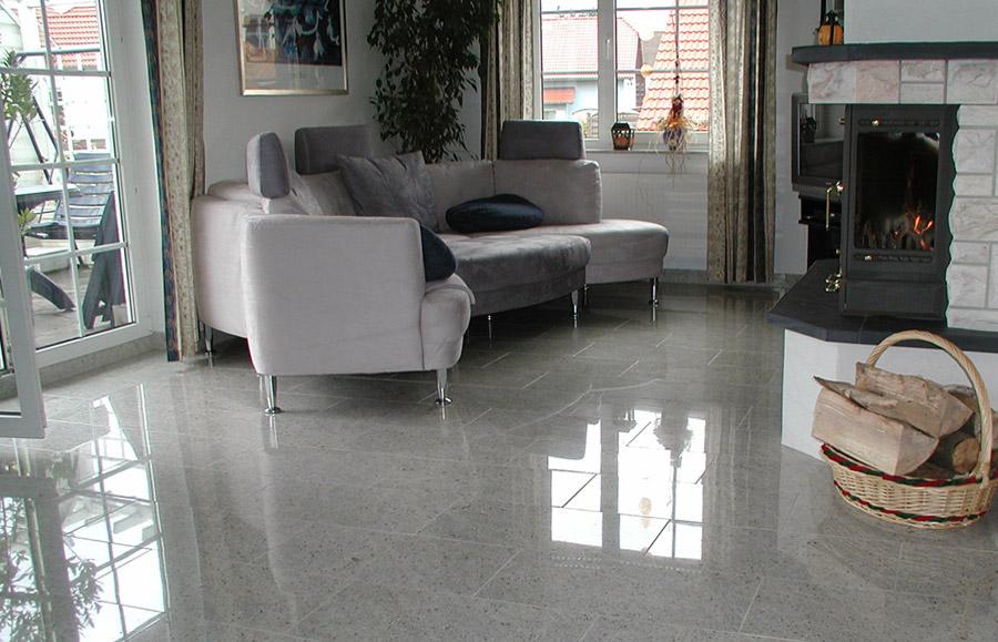 fliesen granit interesting fliesen granit with fliesen. Black Bedroom Furniture Sets. Home Design Ideas