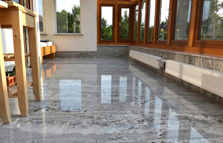 Turbo Granitfliesen für die Küche, Bad oder Wohnzimmer, in vielen Größen RL41