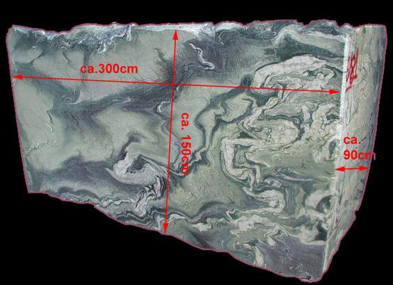 Marmor Fußbodenplatten ~ Naturstein lexikon marmorplatten wieland naturstein