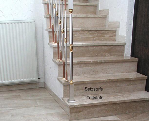 Marmor Treppen naturstein lexikon marmorplatten wieland naturstein