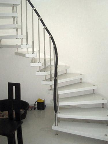 marmor treppenstufen preise natursteintreppen steintreppe. Black Bedroom Furniture Sets. Home Design Ideas