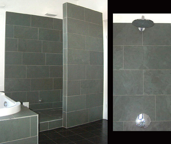 natursteinfliesen f r innen und au en bei wieland naturstein. Black Bedroom Furniture Sets. Home Design Ideas
