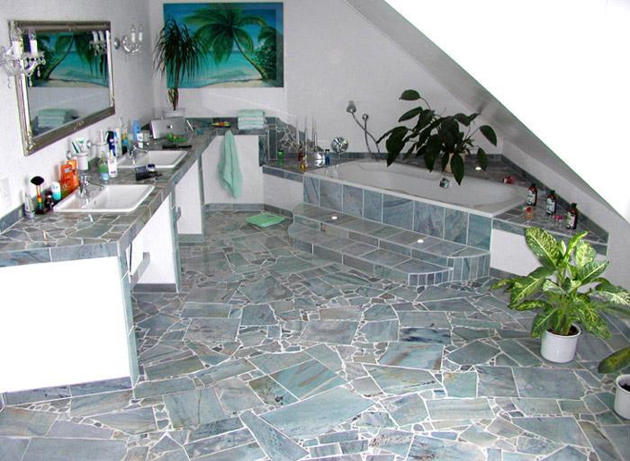 naturstein lexikon polygonalplatten wieland naturstein. Black Bedroom Furniture Sets. Home Design Ideas