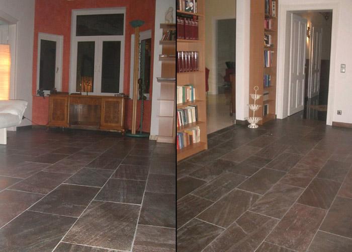 naturstein lexikon schiefer wieland naturstein. Black Bedroom Furniture Sets. Home Design Ideas