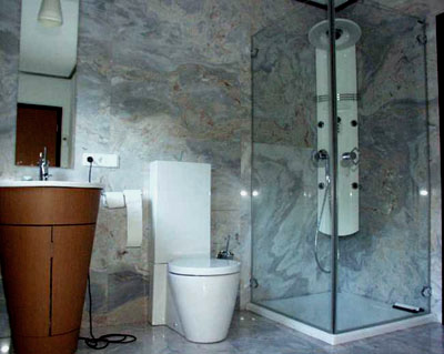 Wieland Naturstein Product Catalogue Marble