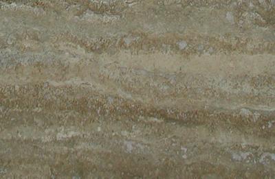 travertin preise hohe qualitt marmor stein marmor preise silber travertin marmor fliesen preis. Black Bedroom Furniture Sets. Home Design Ideas