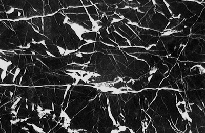 Wieland Naturstein Product Catalogue Marble White Raven - Schwarz marmorierte fliesen