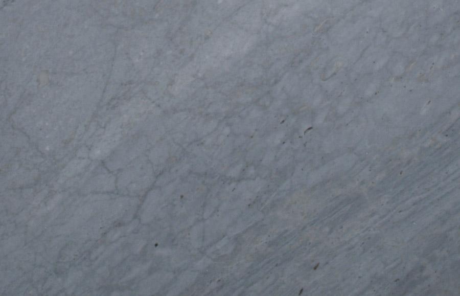 Bardiglio marmor