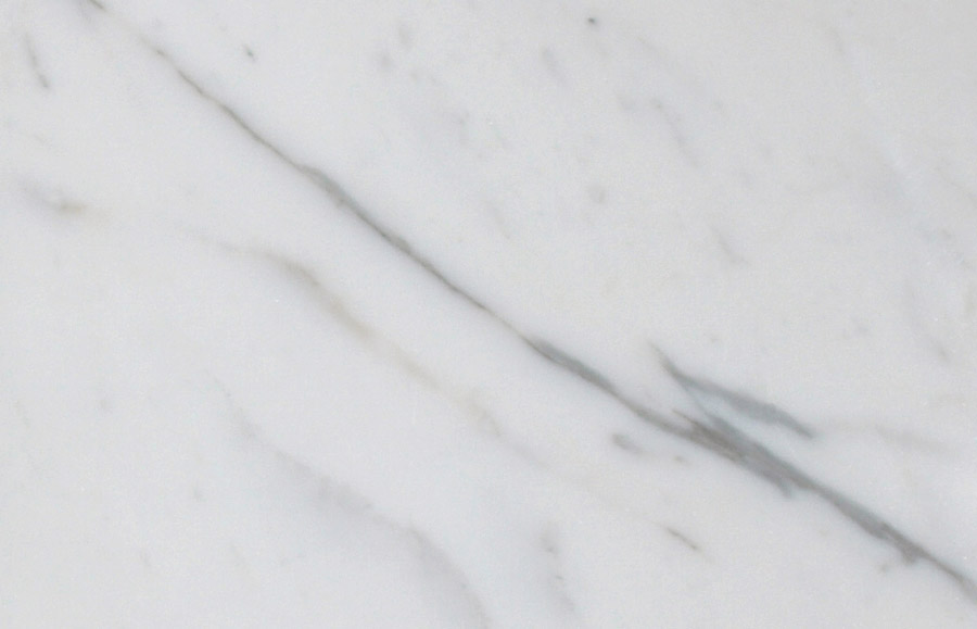 bianco statuario aus dem marmor sortiment von wieland naturstein. Black Bedroom Furniture Sets. Home Design Ideas