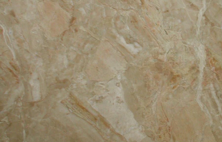breccia oniciata aus dem marmor sortiment von wieland naturstein. Black Bedroom Furniture Sets. Home Design Ideas