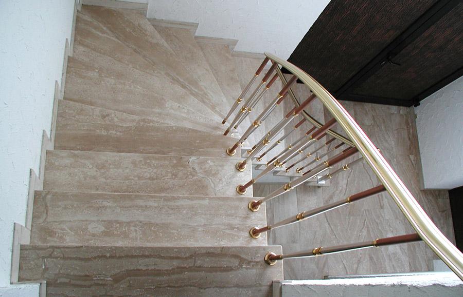 klick fliesen stein marmor kreative ideen f r. Black Bedroom Furniture Sets. Home Design Ideas