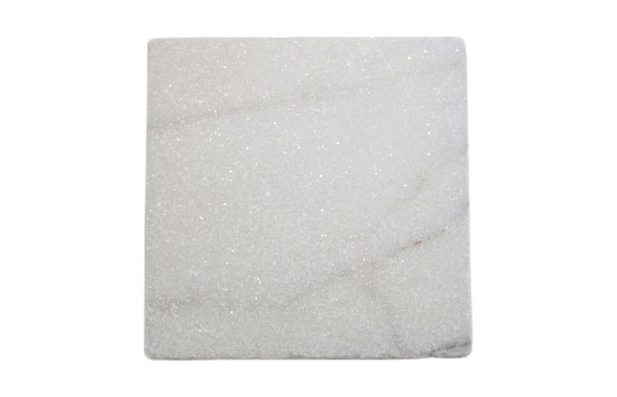 antik getrommelter naturstein wie travertin und marmor wieland naturstein. Black Bedroom Furniture Sets. Home Design Ideas