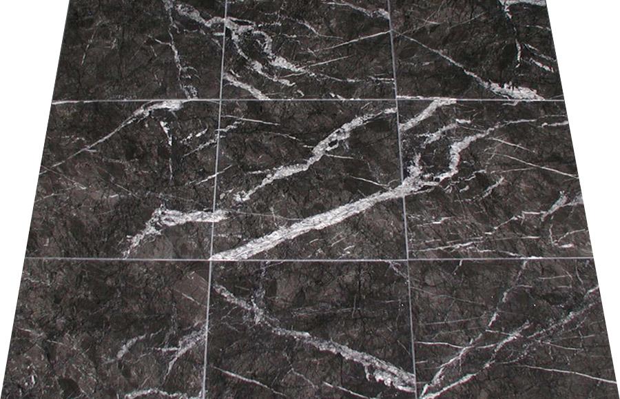 grigio carnico aus dem marmor sortiment von wieland. Black Bedroom Furniture Sets. Home Design Ideas
