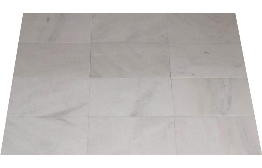 manhattan aus dem marmor sortiment von wieland naturstein. Black Bedroom Furniture Sets. Home Design Ideas