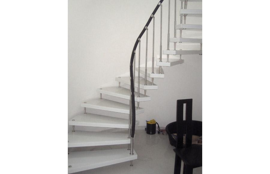 thassos a1 aus dem marmor sortiment von wieland naturstein. Black Bedroom Furniture Sets. Home Design Ideas