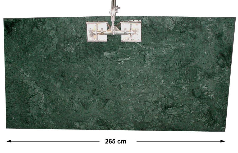 Verde Guatemala Aus Dem Marmor Sortiment Von Wieland