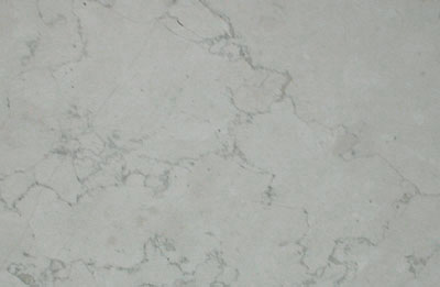 Wieland Naturstein - Product Catalogue - Marble - Bianco Perlino