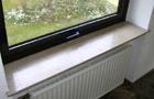 naturstein lexikon naturstein fensterbank wieland naturstein. Black Bedroom Furniture Sets. Home Design Ideas