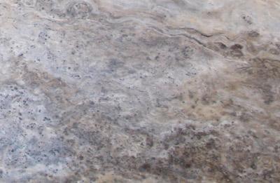 travertin silver bei wieland naturstein produktkatalog marmorartikel. Black Bedroom Furniture Sets. Home Design Ideas