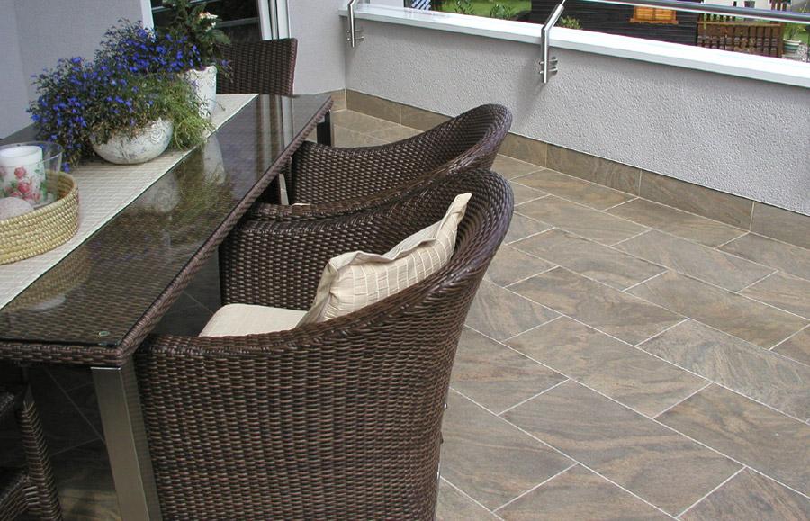 eisatzorte und wohnideen mit naturstein wieland naturstein. Black Bedroom Furniture Sets. Home Design Ideas