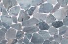 wieland naturstein naturstein lexikon polygonalplatten. Black Bedroom Furniture Sets. Home Design Ideas