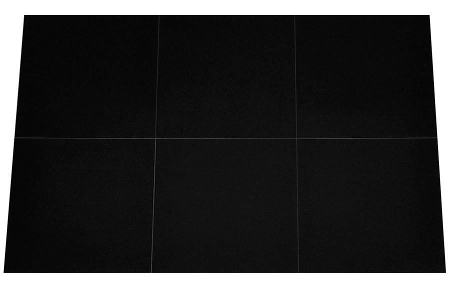 granitfliesen die beste auswahl zum besten preis hier. Black Bedroom Furniture Sets. Home Design Ideas