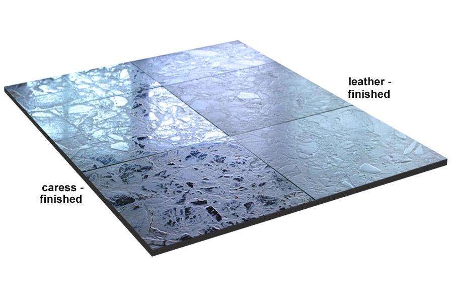 granit bietet viele verschiedenene oberfl chenbearbeitungen f r innen und au en wieland. Black Bedroom Furniture Sets. Home Design Ideas