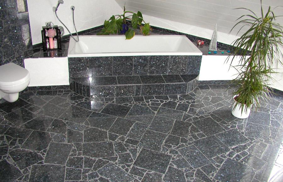 granit polygonalplatten mischungsverh ltnis zement. Black Bedroom Furniture Sets. Home Design Ideas