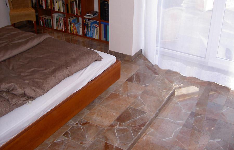 navigationen naturstein produkte naturstein fliesen wieland naturstein. Black Bedroom Furniture Sets. Home Design Ideas
