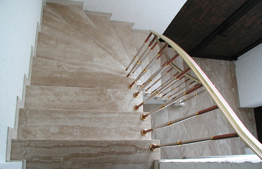 Marmor Treppen navigationen naturstein produkte naturstein treppen wieland