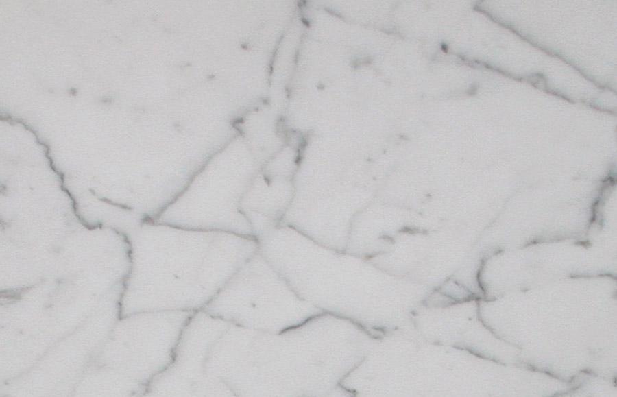 marmor kalkstein und onyx die eigenschaften der weichgesteine wieland naturstein. Black Bedroom Furniture Sets. Home Design Ideas