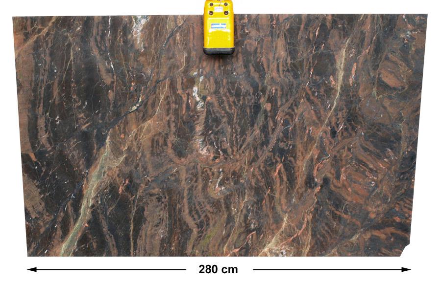 Navigationen naturstein produkte naturstein platten - Natursteinplatten wand ...