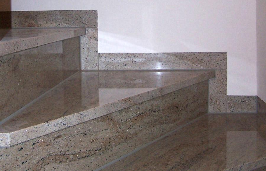 Sockelleisten aus granit marmor und anderen steinarten - Sockelleisten fliesen ...