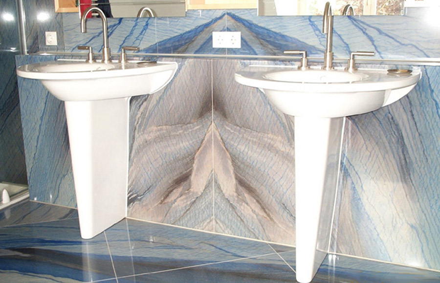 navigationen naturstein produkte naturstein sonderzuschnitte wieland naturstein. Black Bedroom Furniture Sets. Home Design Ideas