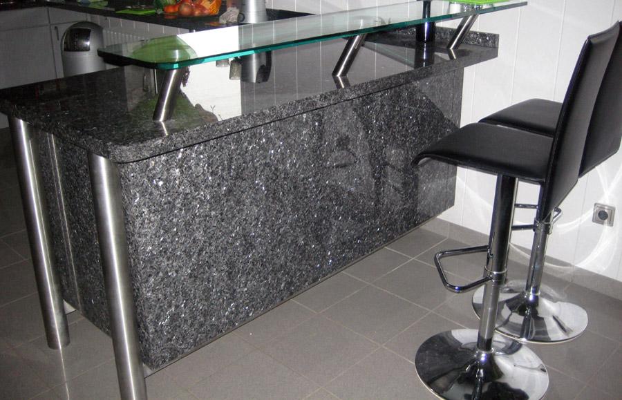sandstein fliesen fuer bad die neuesten wohnzimmer design. Black Bedroom Furniture Sets. Home Design Ideas